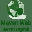 Maven Web