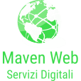 Maven Web Agency