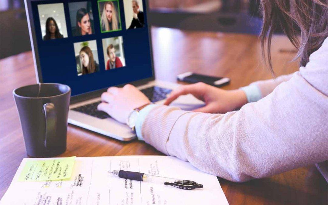Zoom Cloud Meeting, Come Usarlo: Consigli E Suggerimenti Per Un Migliore Utilizzo