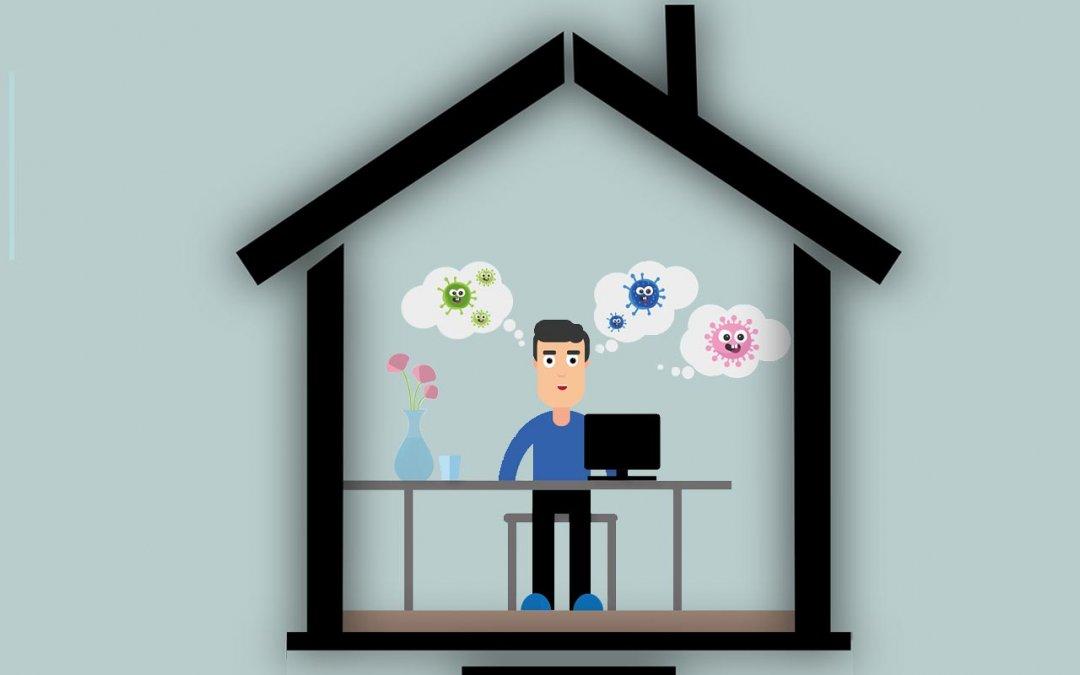 Pensi Di Sapere Tutto Sullo Smart Working? Scopri Il Vero Significato.