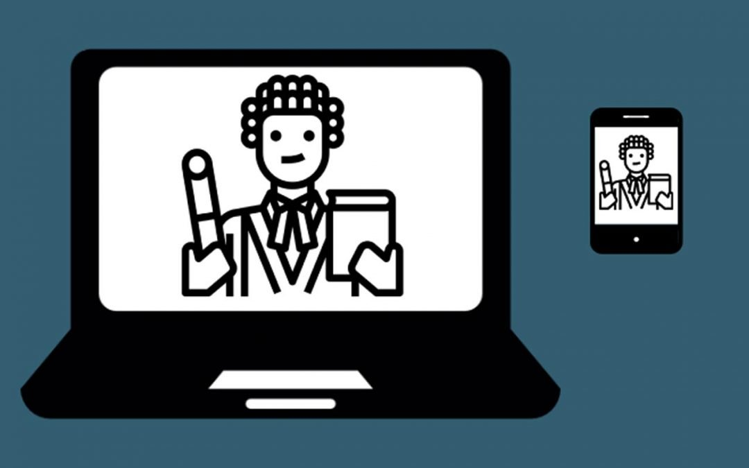 I 6 Errori Più Grandi Che Gli Avvocati Commettono Con Il Marketing Dello Studio Legale