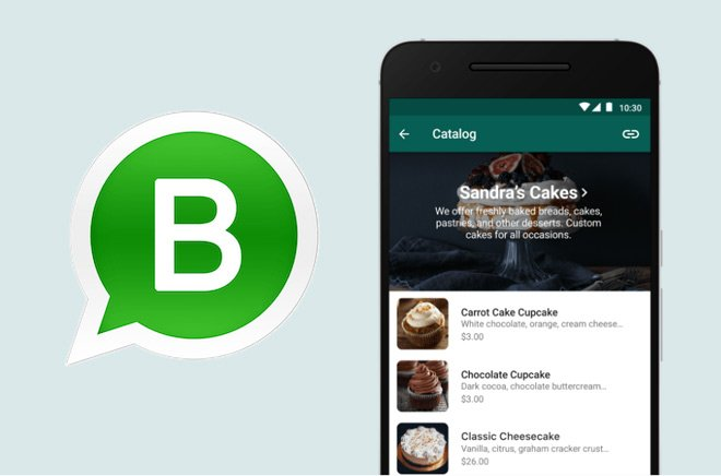 WhatsApp Business: 8 funzionalità che dovresti conoscere